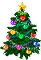 Glad jul!